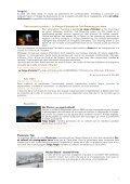 Dossier de presse - Isabelle Buron - Page 5