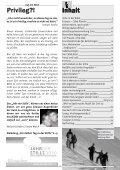 Karfreitag 2.4.2010, 18 Uhr - CVJM Wilferdingen eV - Seite 2