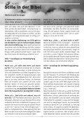 Karfreitag 2.4.2010, 18 Uhr - CVJM Wilferdingen eV - Seite 3