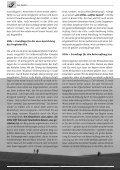 Karfreitag 2.4.2010, 18 Uhr - CVJM Wilferdingen eV - Seite 4