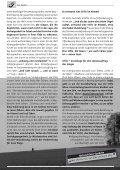 Karfreitag 2.4.2010, 18 Uhr - CVJM Wilferdingen eV - Seite 5