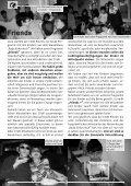 Karfreitag 2.4.2010, 18 Uhr - CVJM Wilferdingen eV - Seite 6