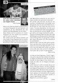 Karfreitag 2.4.2010, 18 Uhr - CVJM Wilferdingen eV - Seite 7
