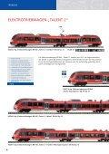 Piko N - JR Line - Seite 4