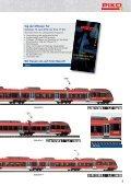 Piko N - JR Line - Seite 5