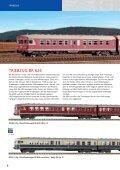 Piko N - JR Line - Seite 6