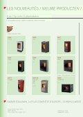 Top line - Energissimo - Page 2