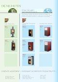 Top line - Energissimo - Page 3
