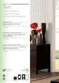 Top line - Energissimo - Page 6