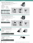 Panel Accessories.indd - Page 3