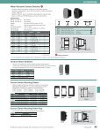 Panel Accessories.indd - Page 4