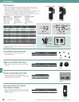 Panel Accessories.indd - Page 5