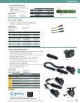 Panel Accessories.indd - Page 6