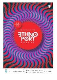 Untitled - Ethno Port