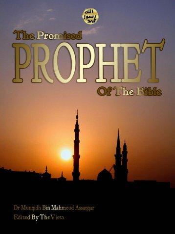 Download - World Of Islam Portal