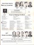 1977 State Meet Program - Mahomet-Seymour CUSD #3 - Page 3