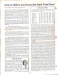 1977 State Meet Program - Mahomet-Seymour CUSD #3 - Page 4