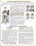 1977 State Meet Program - Mahomet-Seymour CUSD #3 - Page 6