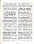 1977 State Meet Program - Mahomet-Seymour CUSD #3 - Page 7