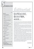 Lire le numéro (PDF) - Page 2