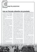Lire le numéro (PDF) - Page 3
