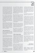 Lire le numéro (PDF) - Page 5