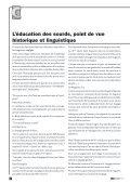 Lire le numéro (PDF) - Page 6