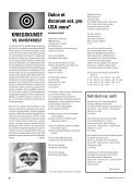 Alexander Platz - Andi Leuthe - André Kudernatsch - Andrew ... - Seite 4