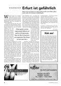 Alexander Platz - Andi Leuthe - André Kudernatsch - Andrew ... - Seite 6