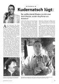 Alexander Platz - Andi Leuthe - André Kudernatsch - Andrew ... - Seite 7