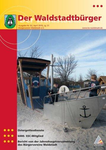 umzüge - KA-News