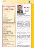 umzüge - KA-News - Seite 2