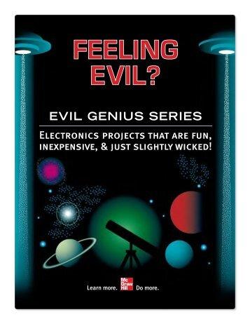 Evil Genius Digital Sampler Oct-2007.pdf - Nuts & Volts Magazine