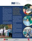 para eliminar la ceguera evitable en el Perú - Instituto Nacional de ... - Page 3