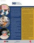 para eliminar la ceguera evitable en el Perú - Instituto Nacional de ... - Page 4