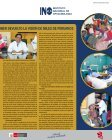 para eliminar la ceguera evitable en el Perú - Instituto Nacional de ... - Page 5
