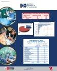 para eliminar la ceguera evitable en el Perú - Instituto Nacional de ... - Page 6