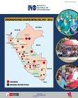 para eliminar la ceguera evitable en el Perú - Instituto Nacional de ... - Page 7
