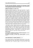 EK-7: INSAN HAKLARI ÜZERINE ESERLER YAZAN BASLICA ... - Page 3