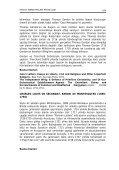 EK-7: INSAN HAKLARI ÜZERINE ESERLER YAZAN BASLICA ... - Page 4