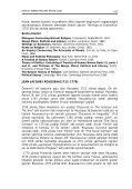 EK-7: INSAN HAKLARI ÜZERINE ESERLER YAZAN BASLICA ... - Page 7