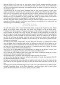 Meine Geschichte - Page 2