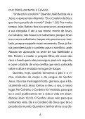 A Resistência ao Inimigo - Lagoinha.com - Page 6