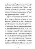 A Resistência ao Inimigo - Lagoinha.com - Page 7