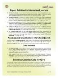 NIST e-NEWS(Vol 61, Mar 15, 2009) - Page 3