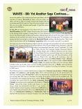 NIST e-NEWS(Vol 61, Mar 15, 2009) - Page 4