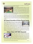 NIST e-NEWS(Vol 61, Mar 15, 2009) - Page 5
