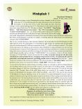 NIST e-NEWS(Vol 61, Mar 15, 2009) - Page 7