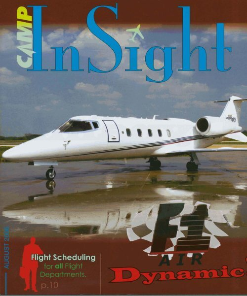 Insight F1 Air Dynamic - RJ Valentine Racing and Business