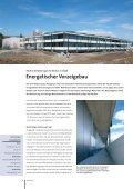 dimension 1/10 - Holcim Schweiz - Page 4